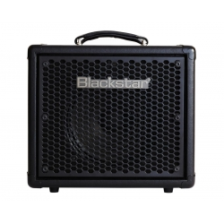 Blackstar HT-Metal 1W Kombo Elektro Gitar Amfisi