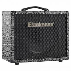 Blackstar HT-Metal 5 Kombo Elektro Gitar Amfisi (Snake Skin)