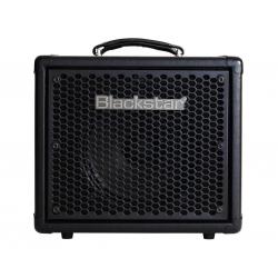 Blackstar HT-Metal Kombo Elektro Gitar Amfi