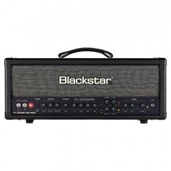 Blackstar HT-Stage 100 MKII Lambalı Kafa Elektro Gitar Amfisi