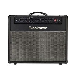 Blackstar Ht Stage 60 112 Combo Elektro Gitar Amfisi