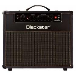 Blackstar HT-Studio 20 Kombo Elektro Gitar Amfisi