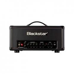 Blackstar HT-Studio 20H 20W Lambalı Kafa Elektro Gitar Amfisi