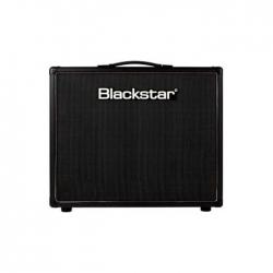 Blackstar HT-Venue HTV-112 Elektro Gitar Kabini