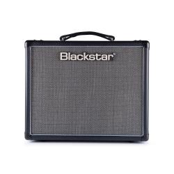 Blackstar HT5R MKII 5-Watt 1x12 Lambalı Combo Amfi (Reverb)