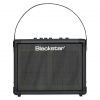 Blackstar ID Core 10 V2 Dijital Kombo Elektro Gitar Amfisi<br>Fotoğraf: 1/2