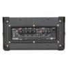 Blackstar ID Core 10 V2 Dijital Kombo Elektro Gitar Amfisi<br>Fotoğraf: 2/2