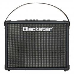 Blackstar ID Core 40 V2 Dijital Kombo Elektro Gitar Amfisi