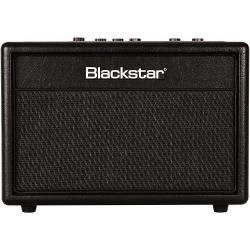 Blackstar ID Core Beam Bas , Elektro ve Akustik Gitar Amfisi