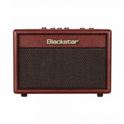 Blackstar ID Core Beam Bas Gitar, Elektro Gitar ve Akustik Gitar Amfisi (Kırm...