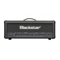 Blackstar ID:100 TVP Kafa Elektro Gitar Amfisi