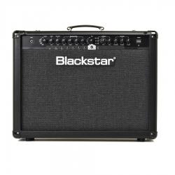 Blackstar ID:260 TVP Kombo Elektro Gitar Amfisi