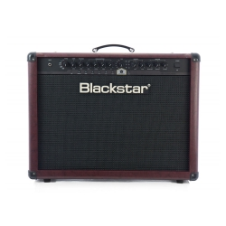 Blackstar ID:260 TVP Kombo Elektro Gitar Amfisi (Artisan Red)