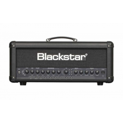 Blackstar ID:60 TVP-H Kafa Elektro Gitar Amfisi