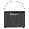 Blackstar ID:Core 10 V2 Dijital Kombo Elektro Gitar Amfi<br>Fotoğraf: 1/2