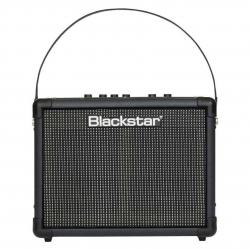 Blackstar ID:Core 10 V2 Dijital Kombo Elektro Gitar Amfisi