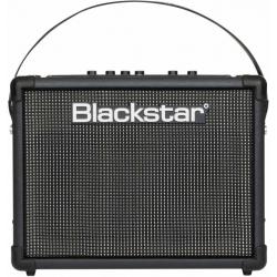 Blackstar ID:Core 20 Stereo Kombo Elektro Gitar Amfisi