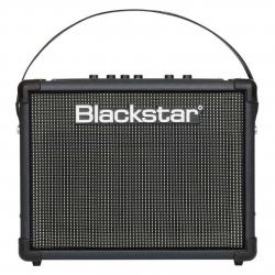 Blackstar ID:Core 20 V2 Dijital Kombo Elektro Gitar Amfi