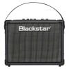 Blackstar ID:Core 20 V2 Dijital Kombo Elektro Gitar Amfi<br>Fotoğraf: 1/2