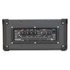 Blackstar ID:Core 20 V2 Dijital Kombo Elektro Gitar Amfi<br>Fotoğraf: 2/2