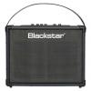 Blackstar ID:Core 40 V2 Dijital Kombo Elektro Gitar Amfisi<br>Fotoğraf: 1/2