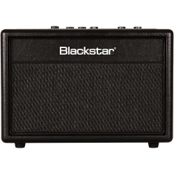 Blackstar ID:Core Beam Bas, Elektro ve Akustik Gitar Amfisi