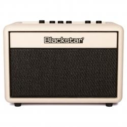 Blackstar ID:Core Beam Elektro Gitar Amfisi (Cream)