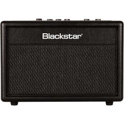 Blackstar ID:Core Beam Super Wide Stereo Dijital Mini Amfi