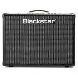 Blackstar ID:Core Stereo 150 Kombo Elektro Gitar Amfisi