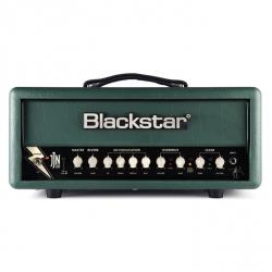 Blackstar JJN-20H MKII Jared James Nichols Special Lambalı Kafa Amfi