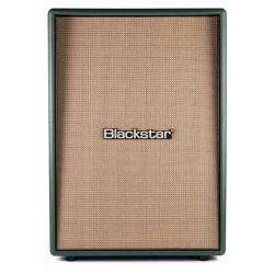 Blackstar JJN-212V OC MKII Jared James Nichols Special 2x12 Inch Kabin