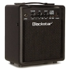 Blackstar LT-Echo 10 Kombo Elektro Gitar Amfi<br>Fotoğraf: 2/2