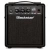 Blackstar LT-Echo 10 Kombo Elektro Gitar Amfisi<br>Fotoğraf: 1/2