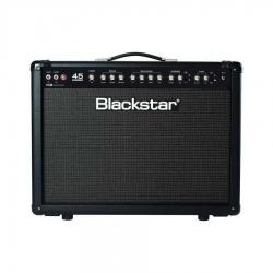 Blackstar S1 45W Lambalı Kombo Elektro Gitar Amfisi