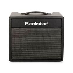 Blackstar Series One 10. Yıl Özel Serisi 10 W 12 Inch Tube Combo Amfi