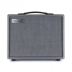 Blackstar Silverline Standard 20 Watt 10 Inch Combo Amfi (Silver)