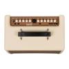 Blackstar Sonnet 60 6.5 Inch 60 Watt Combo Amfi (Blonde)<br>Fotoğraf: 2/3