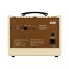Blackstar Sonnet 60 6.5 Inch 60 Watt Combo Amfi (Blonde)<br>Fotoğraf: 3/3