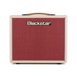 Blackstar Studio 10 6L6 10-Watt Class A Lambalı Combo Amfi