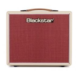 Blackstar Studio 10 6L6 Class Kombo Amfi