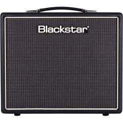 Blackstar Studio 10 EL34 Class Kombo Amfi