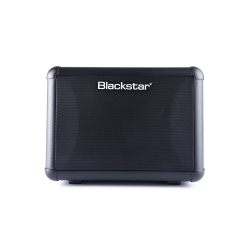 Blackstar Super Fly Portable Bluetooth Mini Gitar Amfisi