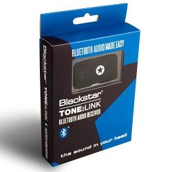 Blackstar Tone Link Bluetooth Bağlantı Aparatı