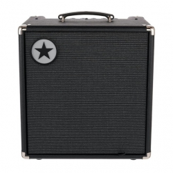Blackstar Unity 60 Bass Combo Amfi