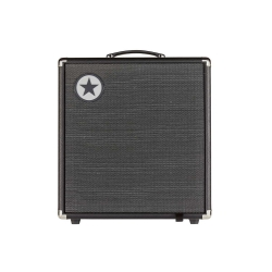 Blackstar Unity Bass U120 120 Watt 1x12 Inch Kombo Bas Amfisi