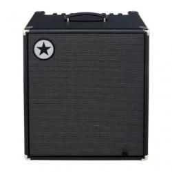 Blackstar Unity Bass U250 250-Watt 1 x 15 Bass Combo Amfi