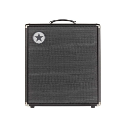 Blackstar Unity Bass U250 250 Watt 1x15 Inch Kombo Bas Amfisi