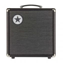 Blackstar Unity Bass U30 30-Watt Combo Bass Amfi
