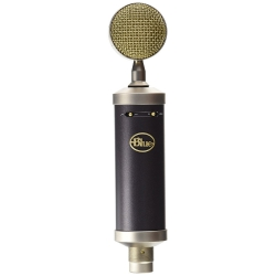 Blue Baby Bottle SL Geniş Diyaframlı Mikrofon