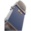 Blue Blueberry Cardioid Condenser Mikrofon<br>Fotoğraf: 2/2